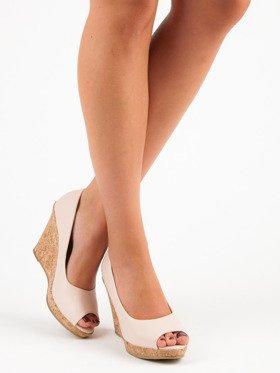 58fad257 Buty VICES w sklepie CzasNaButy.pl - Modne, tanie i stylowe buty
